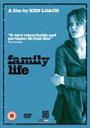 Family Life DVD cover
