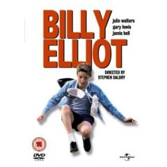 Billy Eliott