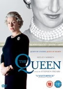 the_queen_dvd_cover.jpg