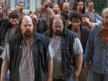 Shaun of the Dead 1