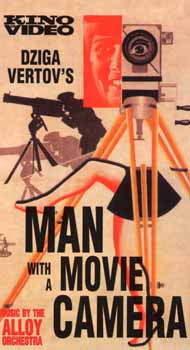 cover_of_man_with_a_movie_camera.jpg