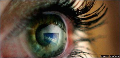 Fabook Eye