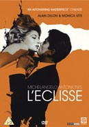 dvd_cover_leclisse.jpg
