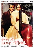 story_of_a_love_affair_dvd_cover.jpg