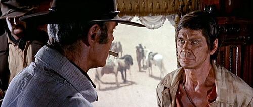 Fonda as Frank 2