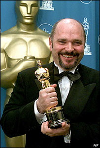 Anthony Minghella 2