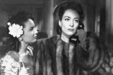 Mildred Pierce and Vida