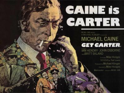 Get Carter 3
