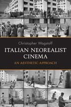 Wagsataff on Neorealism