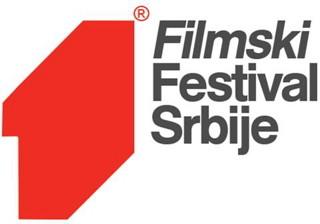 Serbian Film Fest Logo