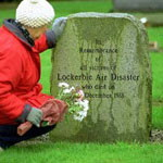 Lockerbie a night Remembered