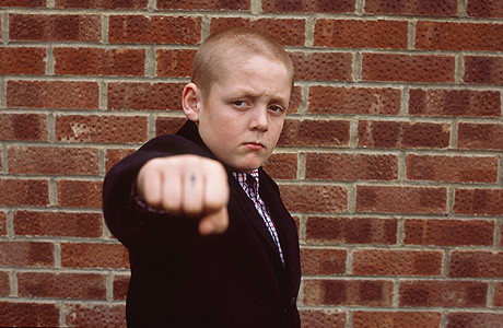 This Is England (2006) gledaj