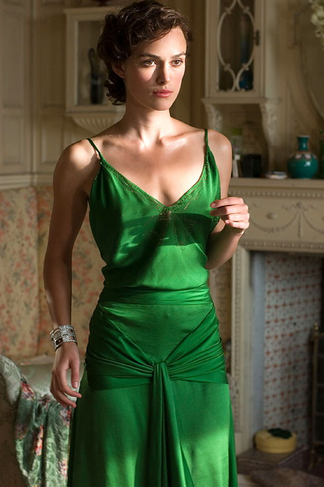 Knightley Atonement 1