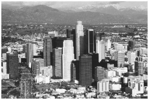 LA 2005