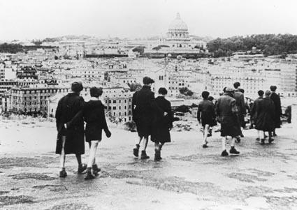 Rome Open City 2