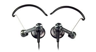 Audio Technica EC 700