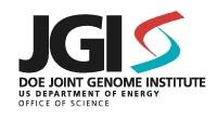 jgi_logo