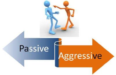 assertive balance