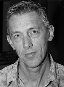 Jonathan Bate
