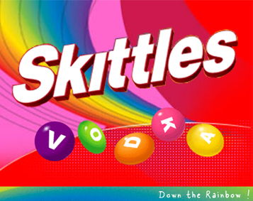 http://blogs.warwick.ac.uk/images/msbrackenridge/2005/05/12/skittles_vodka.jpg