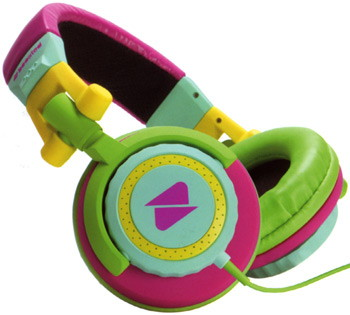 These are my actual headphones I am a Fisher Price smarty boy