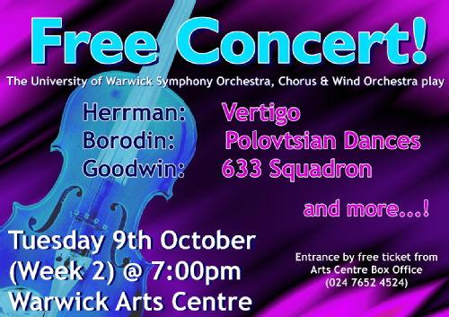 Free concert 07