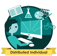 distributed-individual
