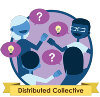 Distributed Collective