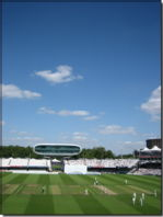 04 - Lord's
