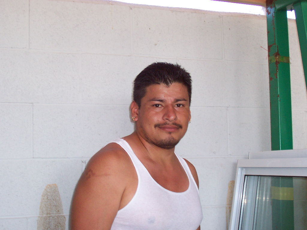 Hot Gay Mexican Guys 45