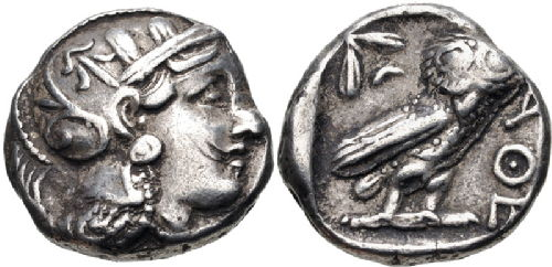 athenstetradrachm