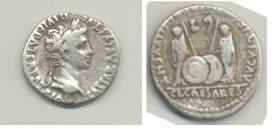 coin_may
