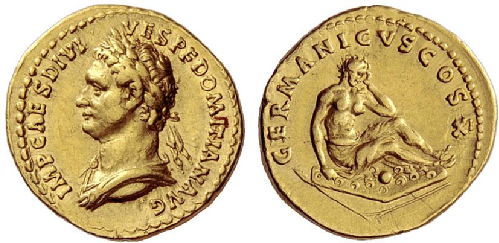 domitian_coin_germania