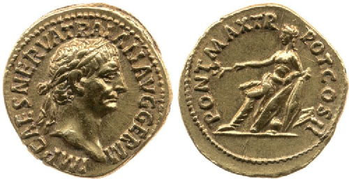trajan_coin_germania