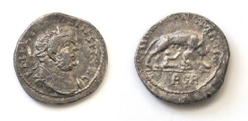 coin_carausius