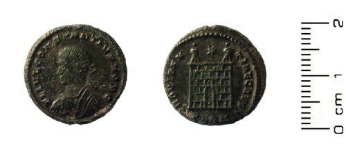 constantius_coin