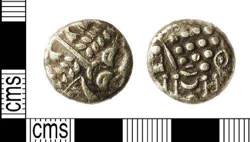 celtic_coin
