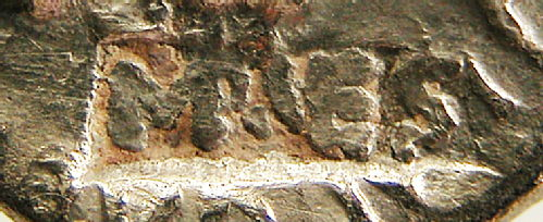 close_up_of_countermark