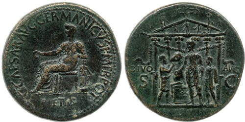 caligula_coin