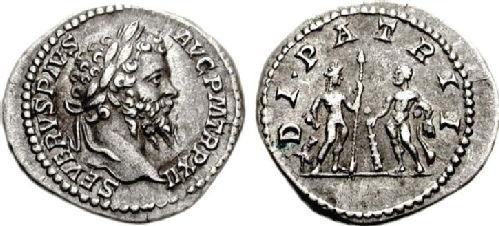 di_patrii_coin_septimius_severus