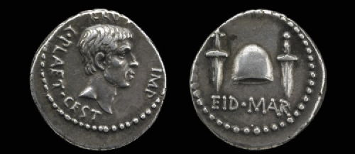 coin_brutus