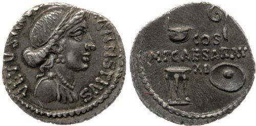 RIC_Augustus_367