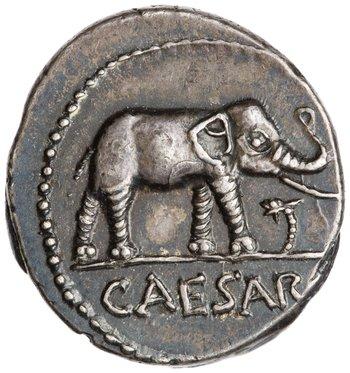obverse_caesar_coin
