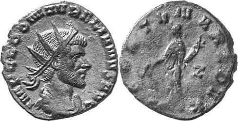 post reform AURELIan