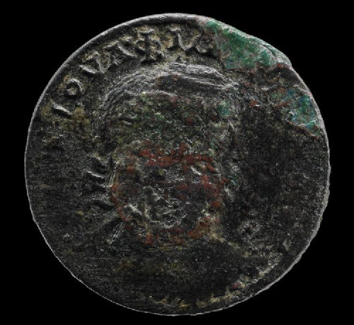 apamea_coin_obverse