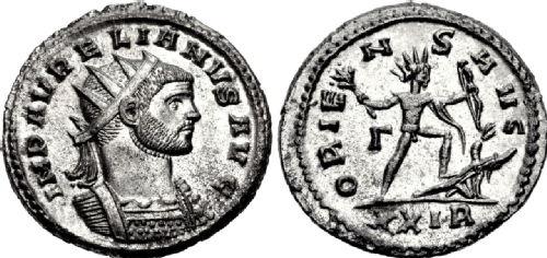 aurelian_coin_sol_invictus