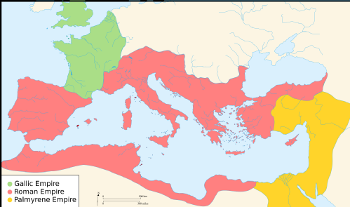 map_of_ancient_rome_271_ad.png