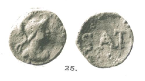 aquileia token