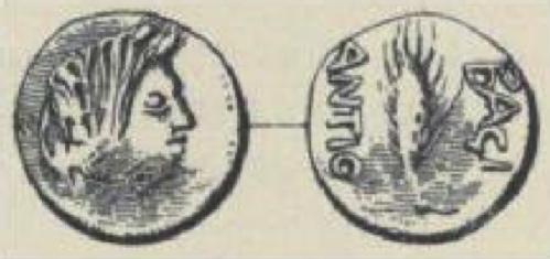 robinson 1920