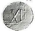 fig 2b